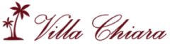 Villa Chiara Logo