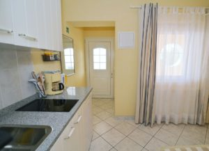 apartment-kitchen-opatija