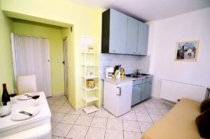 apartment-near-sea-opatija