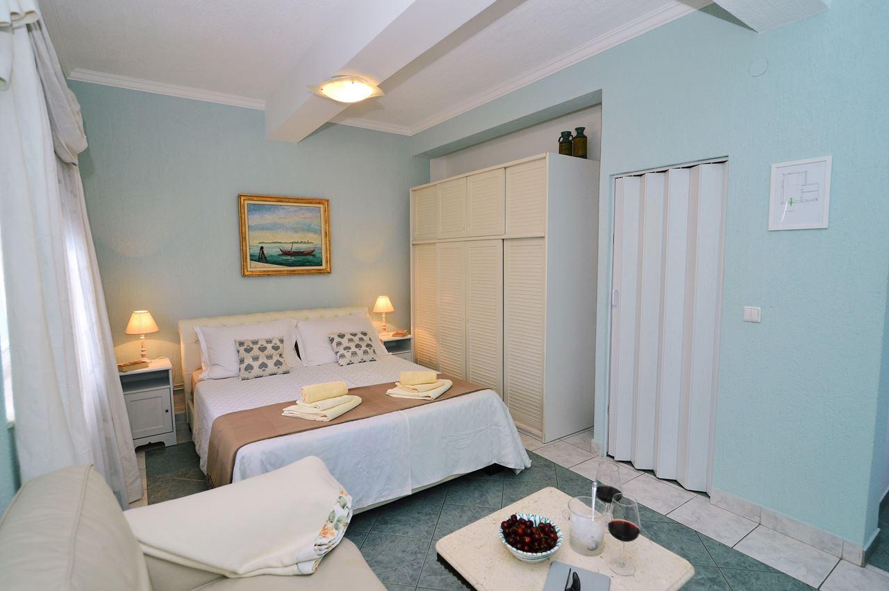 apartment-rent-opatija-croatia