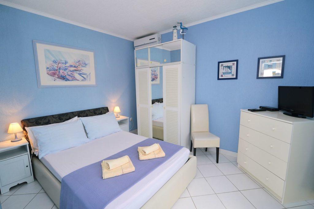 sea-view-apartment-opatija