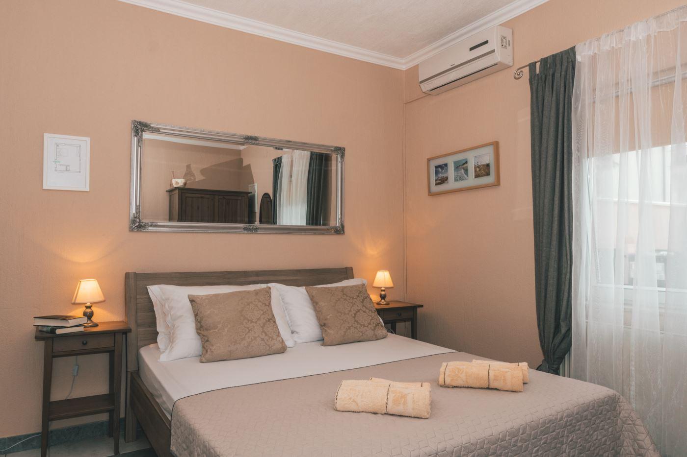 apartment-5-villa-chiara-opatija