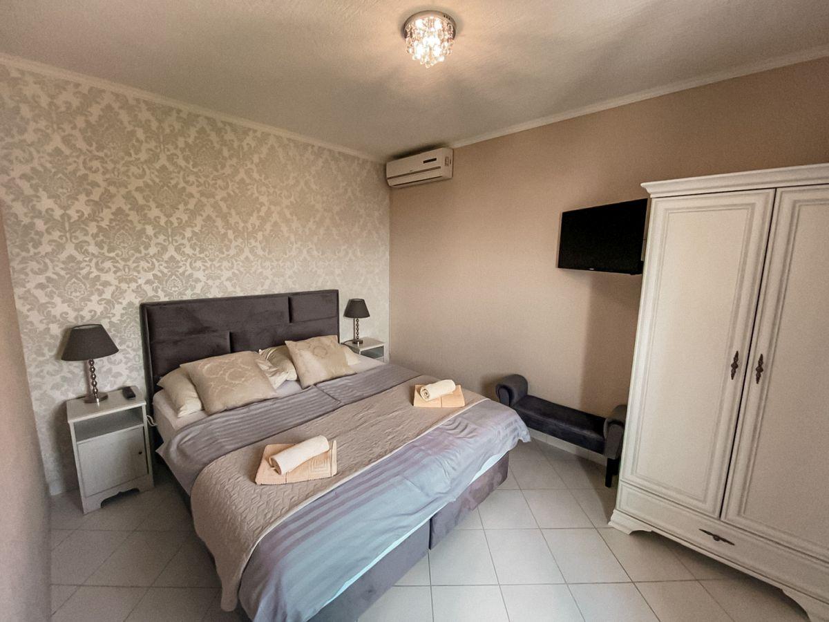 apartment-villa-chiara-icici