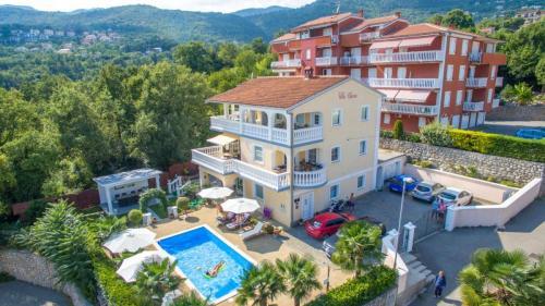 Villa-chiara-apartments-opatija-icici (3)
