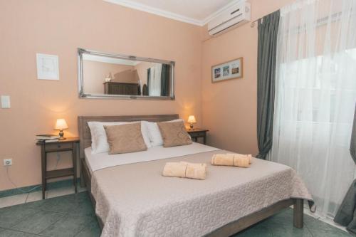 apartment-5-villa-chiara-opatija-icici