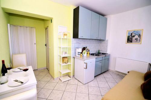 apartment-beach-opatija