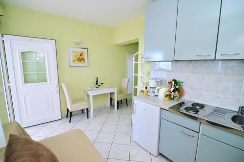 apartment-villa-chiara-opatija