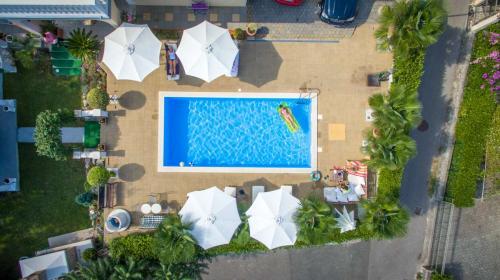 apartmans-icici-opatija-pool