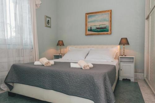 apartment-4-room-opatija