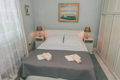 apartment-4-villa-chiara-opatija