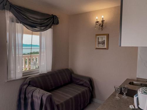villa-chiara-icici-apartment